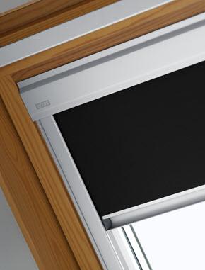 Jalousien Für Velux Dachfenster.Velux Jalousie Dachfenster Rollo Shop De 20 Rabatt