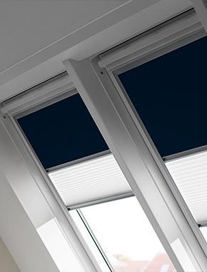 zahlreich in der Vielfalt am modischsten Schnäppchen für Mode VELUX Rollo – Bis zu 20 % Rabatt auf VELUX Dachfenster ...