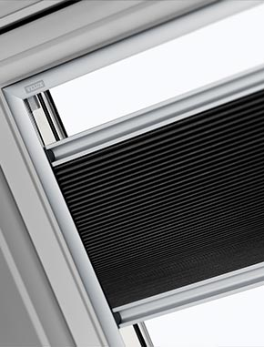 Velux Rollo Bis Zu 25 Rabatt Auf Velux Dachfenster Rollos